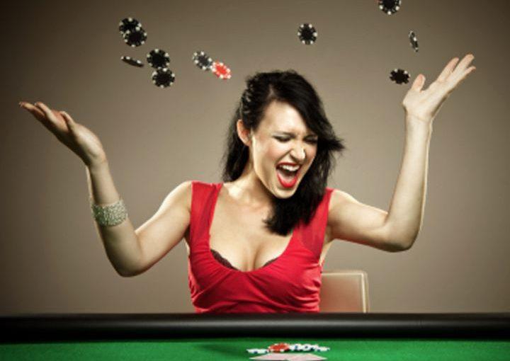 Kā kļūt par labu online kazino spēlētāju
